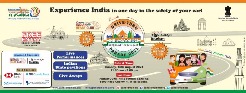 1592520230-India Day 2021 Drive-Thru Parade_Poster_Facebook820x312