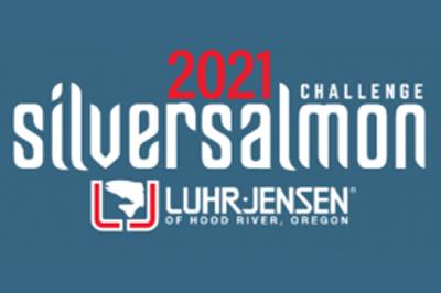 Silver Salmon Challenge