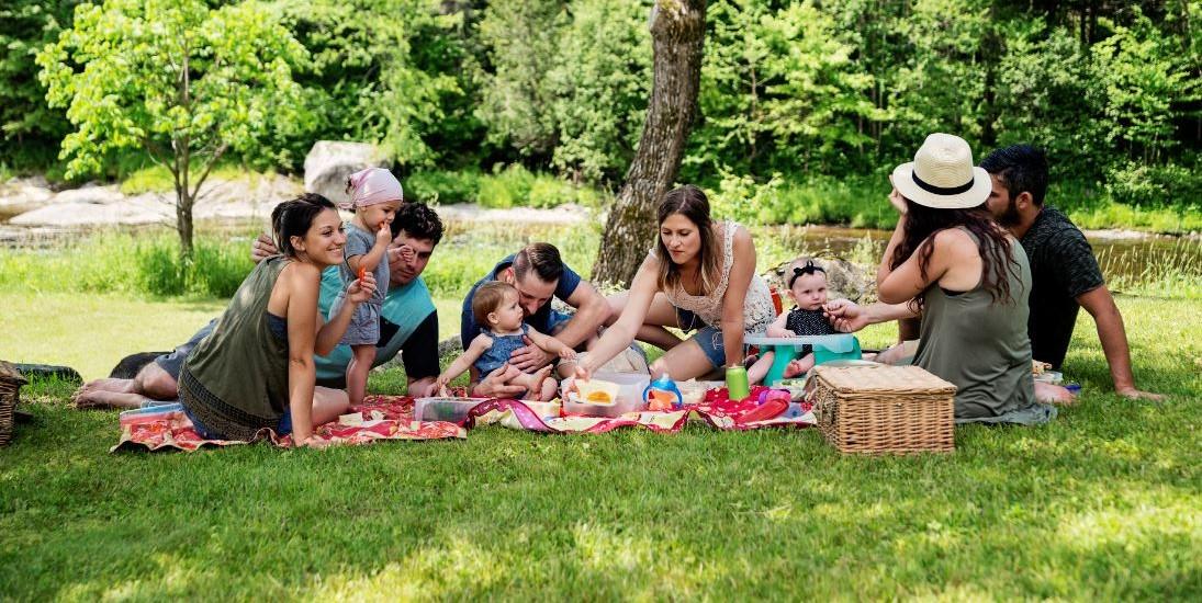 picnicpark-2