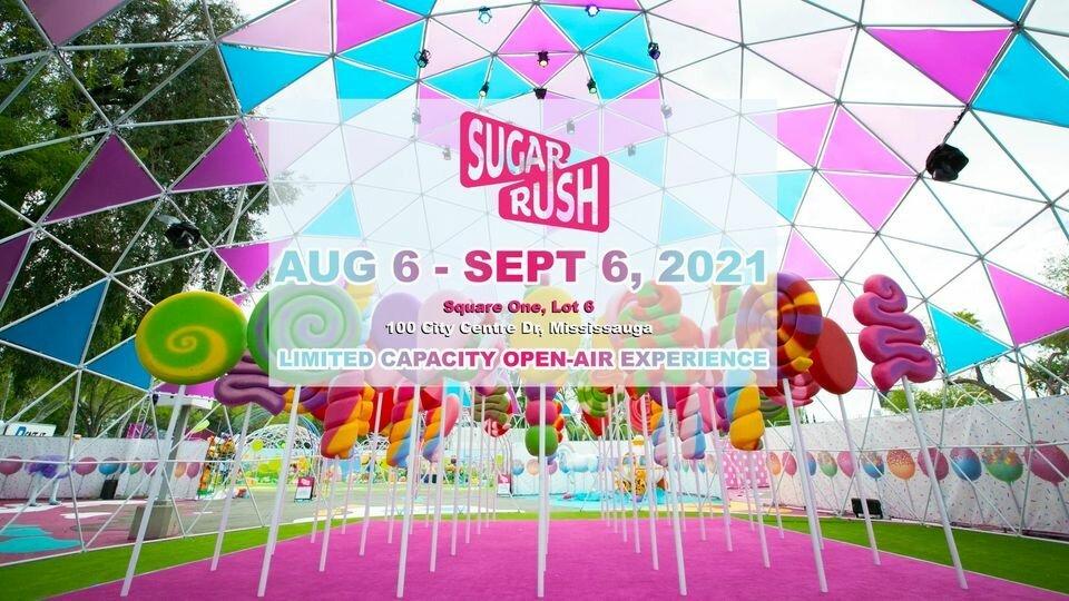 1397262307-sugarrush