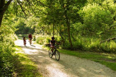 22.SawmillTrail_Biking
