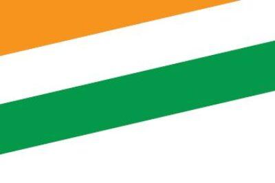 Bkgrd_flag