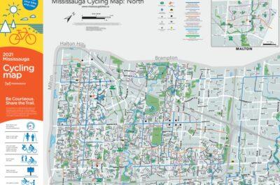 CyclingMap2