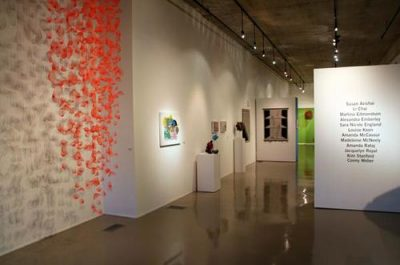 LAC-Gallery.jpeg