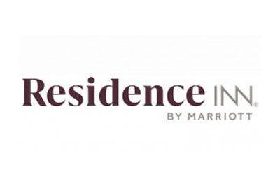 ResidenceInnbyMarriottAirportCorporateCentreWest