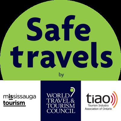 SafeStamp_TM
