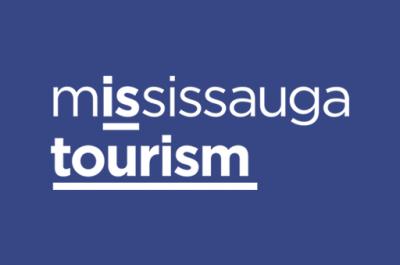 Mississauga Tourism