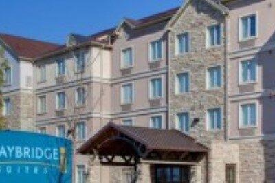 staybridge-suites-mississauga